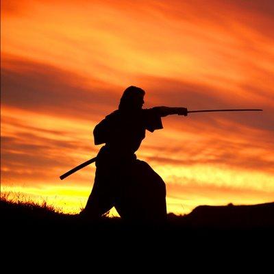 El código bushido: las 7 virtudes que guiaban al Samurai
